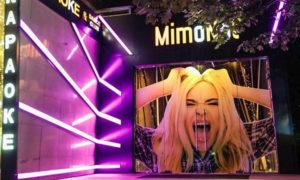 MimoNot7