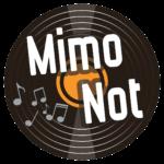 logo mimonot