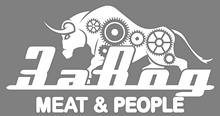 Лого Завод