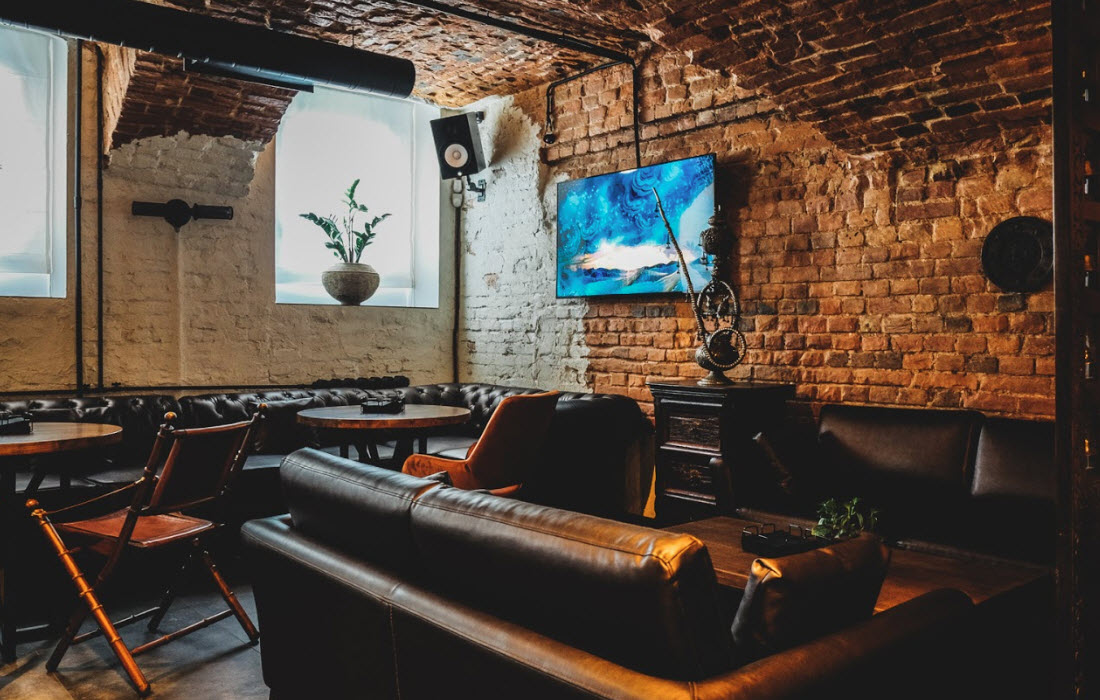 lounge 1847 3