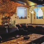 lounge 1847 6