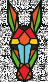 logo_eshak новый арбат 21